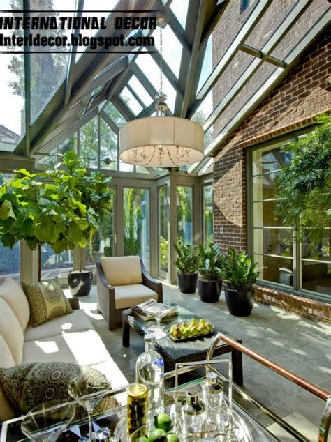 Marvelous Winter Garden Design For Small Backyard Landscaping Ideas 37