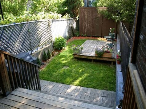 Marvelous Winter Garden Design For Small Backyard Landscaping Ideas 40