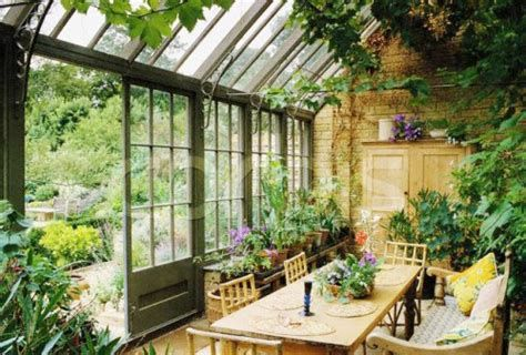 Marvelous Winter Garden Design For Small Backyard Landscaping Ideas 43