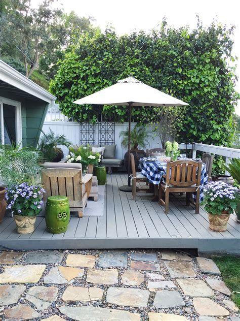 Marvelous Winter Garden Design For Small Backyard Landscaping Ideas 45