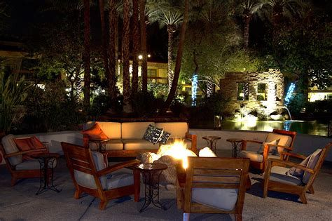 Perfect Fire Pit Design Ideas For Winter Season Decoration 04