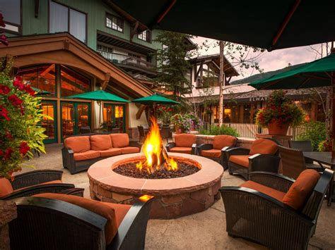Perfect Fire Pit Design Ideas For Winter Season Decoration 31