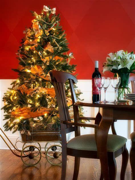 Stunning Christmas Tree Decorations Ideas For Inspiration 26