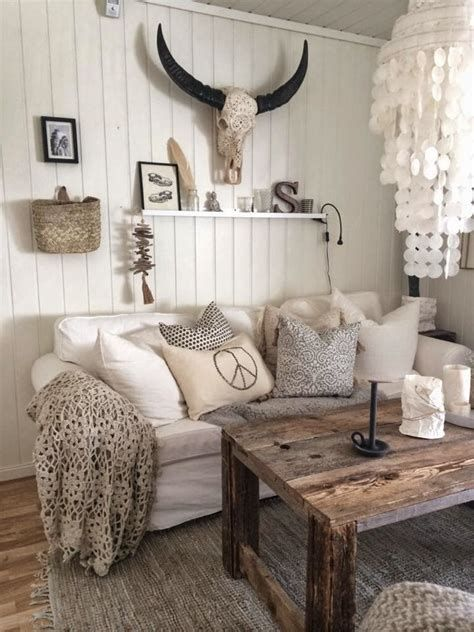 Warm Rustic Family Room Designs For The Winter 12