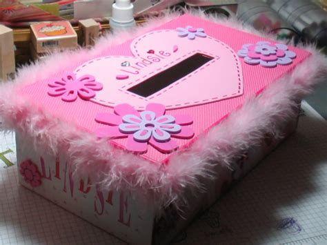 Adorable Valentine Mailbox Decorating Ideas Ideas 08