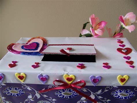 Adorable Valentine Mailbox Decorating Ideas Ideas 10