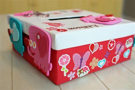 Adorable Valentine Mailbox Decorating Ideas Ideas 14