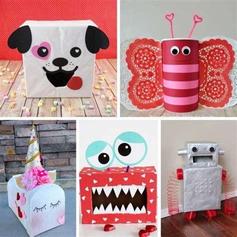 Adorable Valentine Mailbox Decorating Ideas Ideas 15