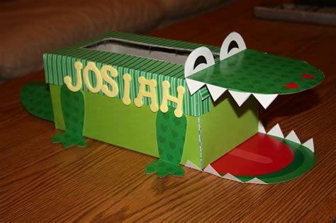 Adorable Valentine Mailbox Decorating Ideas Ideas 26