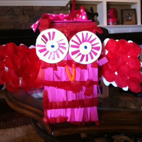 Adorable Valentine Mailbox Decorating Ideas Ideas 31