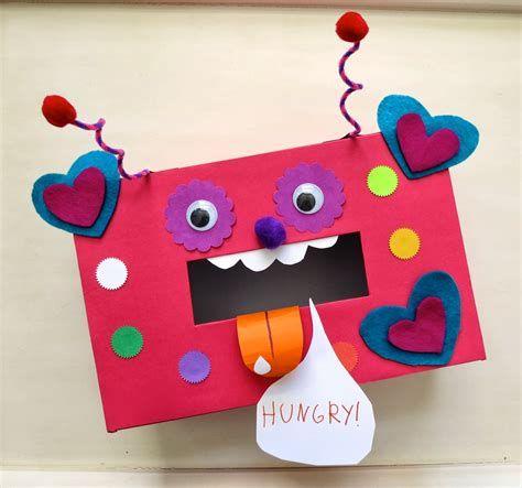 Adorable Valentine Mailbox Decorating Ideas Ideas 32