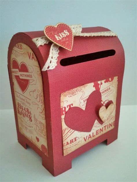 Adorable Valentine Mailbox Decorating Ideas Ideas 33