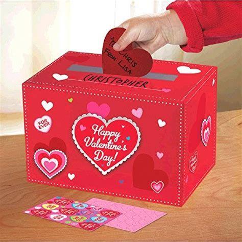 Adorable Valentine Mailbox Decorating Ideas Ideas 36