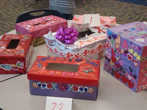Adorable Valentine Mailbox Decorating Ideas Ideas 38