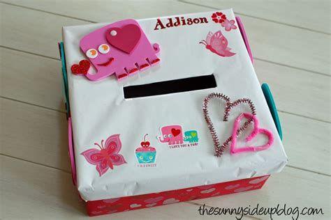 Adorable Valentine Mailbox Decorating Ideas Ideas 40
