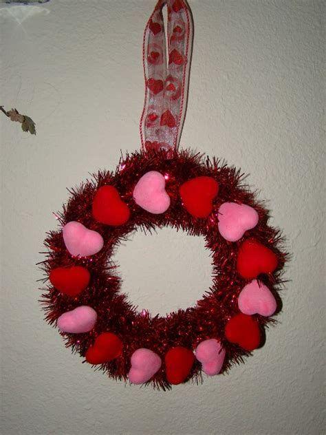 Attractive Dollar Tree Valentine Decoration Ideas Ideas 09
