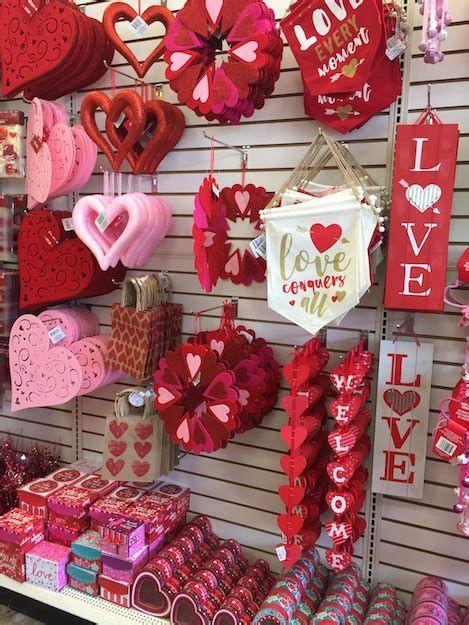 Attractive Dollar Tree Valentine Decoration Ideas Ideas 11