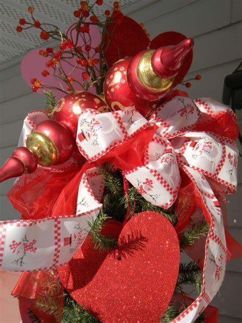 Attractive Dollar Tree Valentine Decoration Ideas Ideas 13