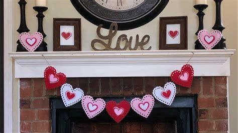 Attractive Dollar Tree Valentine Decoration Ideas Ideas 15