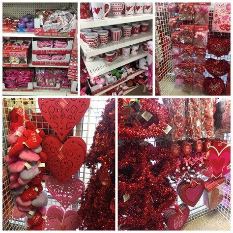Attractive Dollar Tree Valentine Decoration Ideas Ideas 18