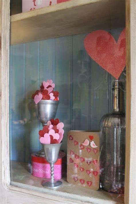 Attractive Dollar Tree Valentine Decoration Ideas Ideas 19