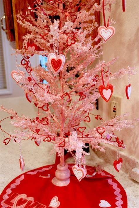 Attractive Dollar Tree Valentine Decoration Ideas Ideas 21
