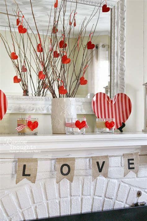 Attractive Dollar Tree Valentine Decoration Ideas Ideas 22