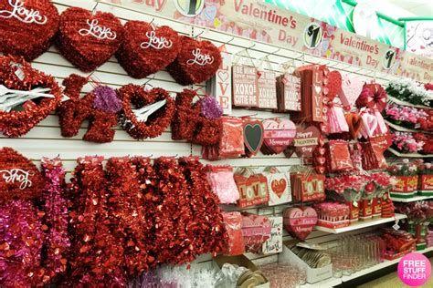 Attractive Dollar Tree Valentine Decoration Ideas Ideas 25