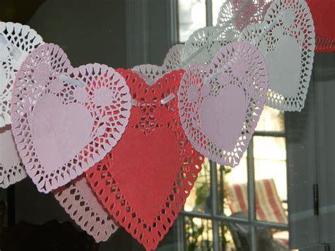 Attractive Dollar Tree Valentine Decoration Ideas Ideas 26