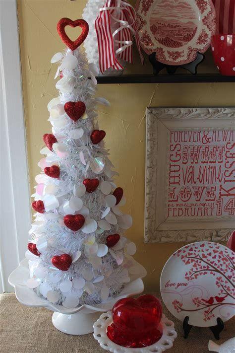 Attractive Dollar Tree Valentine Decoration Ideas Ideas 27