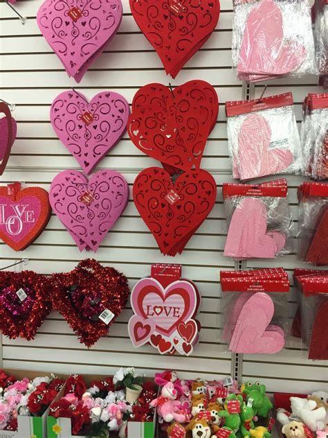 Attractive Dollar Tree Valentine Decoration Ideas Ideas 30