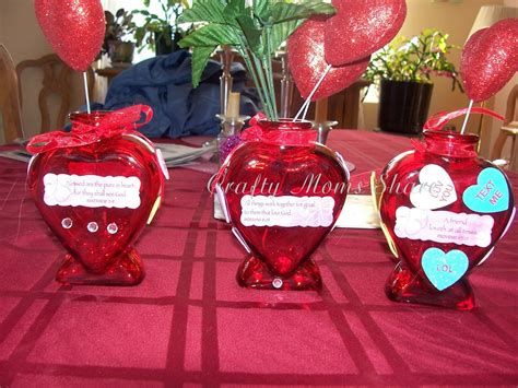 Attractive Dollar Tree Valentine Decoration Ideas Ideas 31