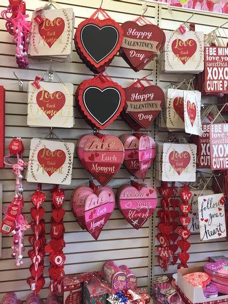 Attractive Dollar Tree Valentine Decoration Ideas Ideas 34