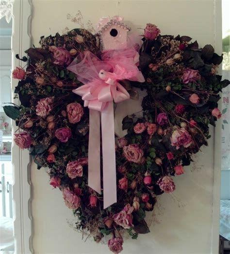 Attractive Dollar Tree Valentine Decoration Ideas Ideas 37