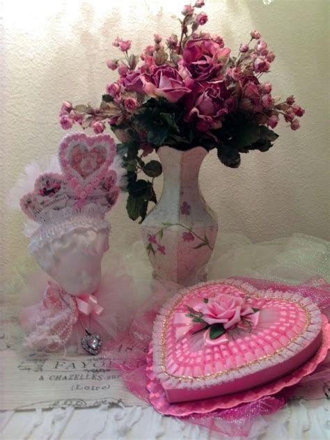 Attractive Dollar Tree Valentine Decoration Ideas Ideas 40
