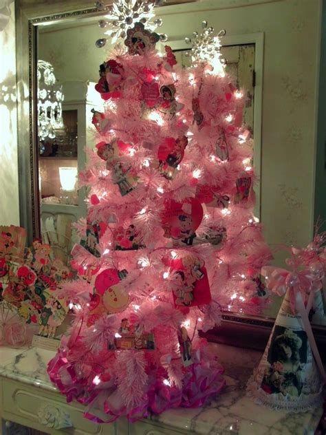 Attractive Dollar Tree Valentine Decoration Ideas Ideas 45