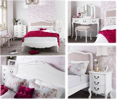 Awesome French Shabby Chic Interiors Ideas 14
