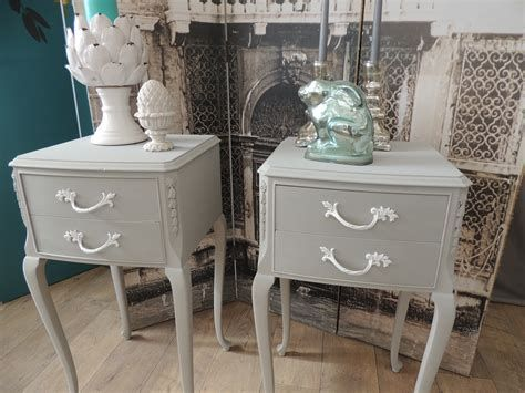 Awesome French Shabby Chic Interiors Ideas 21