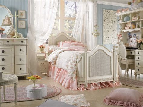 Beautiful Shabby Chic Baby Bedroom Ideas 01