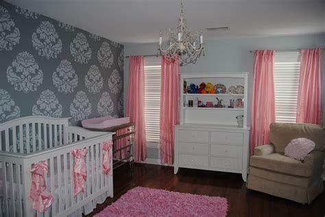 Beautiful Shabby Chic Baby Bedroom Ideas 17