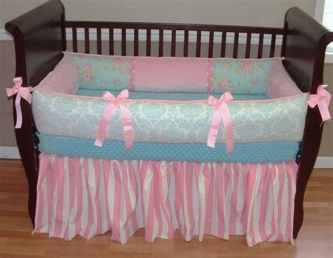 Beautiful Shabby Chic Baby Bedroom Ideas 18