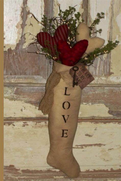 Beautiful Victorian Valentines Decorations Ideas 03