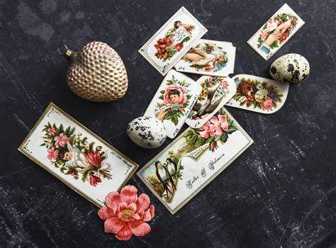 Beautiful Victorian Valentines Decorations Ideas 04