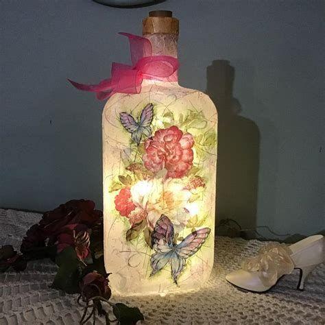 Beautiful Victorian Valentines Decorations Ideas 05