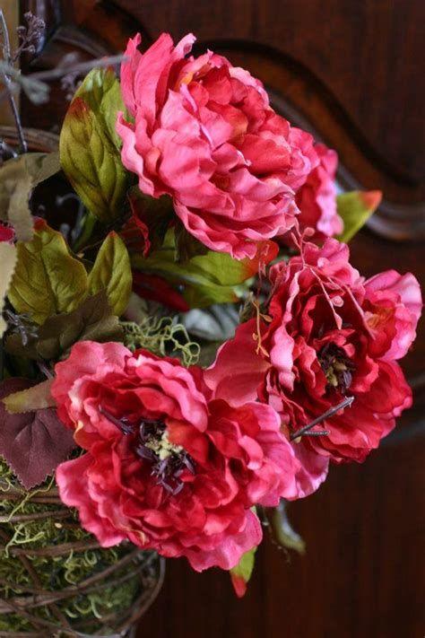 Beautiful Victorian Valentines Decorations Ideas 06