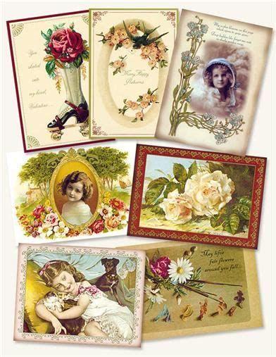 Beautiful Victorian Valentines Decorations Ideas 08