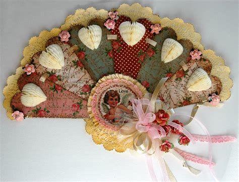 Beautiful Victorian Valentines Decorations Ideas 10
