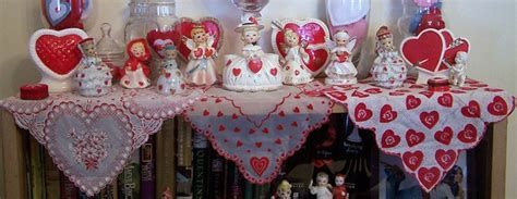 Beautiful Victorian Valentines Decorations Ideas 14