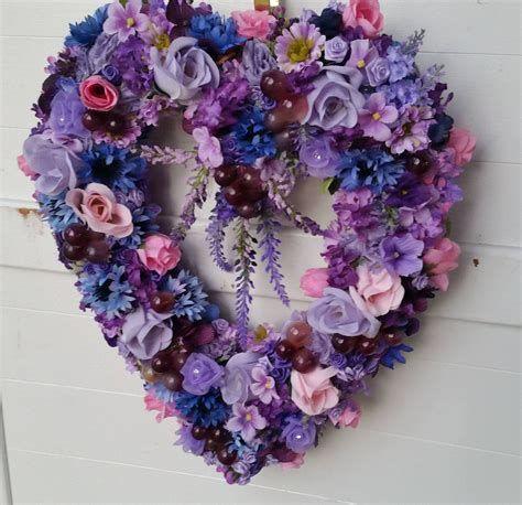 Beautiful Victorian Valentines Decorations Ideas 18