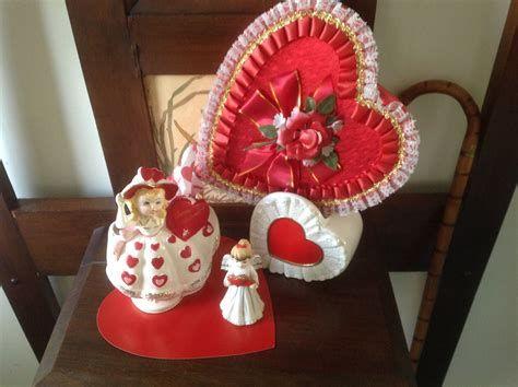 Beautiful Victorian Valentines Decorations Ideas 19